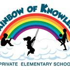 Rainbow of Knowledge Elementary School