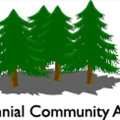 Centennial Community Conversation: Participartory Budgeting in East Portland