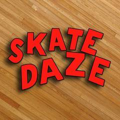 Skatedaze