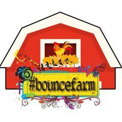 #bouncefarm LLC