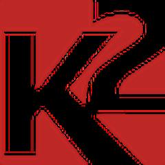 K2 Martial Arts Ottawa