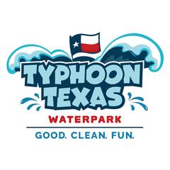 Typhoon Texas Austin