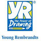 Young Rembrandts ATX