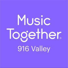 Music Together 916 Valley