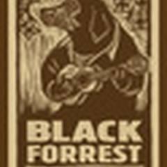 Blackforrest Music School