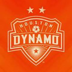 Houston Dynamo Camps