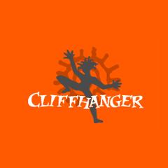 Cliffhanger Climbing Gym (Vancouver)