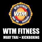 WTM Muay Thai