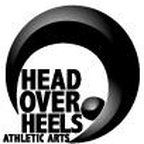 Head Over Heels Atheltic Arts
