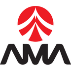 Academy of Martial Arts Mississauga