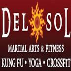 Del Sol Martial Arts and Fitness