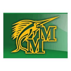 Manitoba Marlins Swim Club