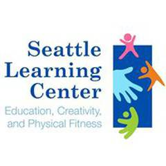 Seattle Learning Center