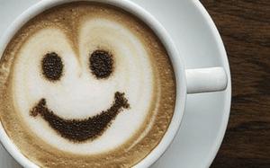 5 Kid Friendly Coffee Shops in Edmonton