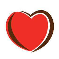 Heart Pharmacy