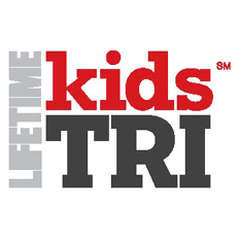 Life Time Kids Tri