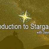 Introduction to Stargazing