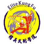 Elite Kung Fu Learning Academy