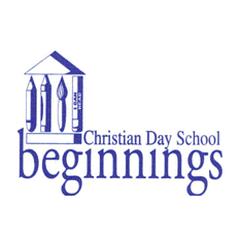Beginnings Christian Day School
