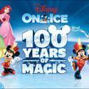 Disney On Ice Toronto