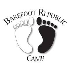 Barefoot Republic Overnight Camps