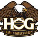 Sacramento Harley Owners Group Monthly Chapter Social