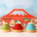 Cheese Garden's Upcoming Holiday Gift Collection