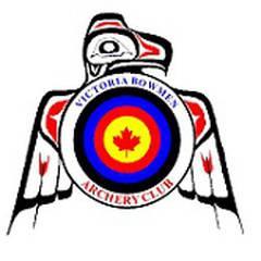 Victoria Bowmen Archery Club