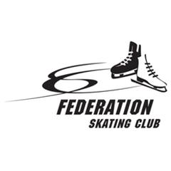 Federation Skating Club