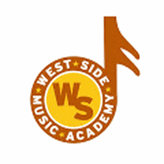 West Side Music Academy