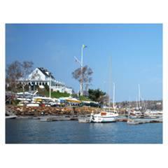 Armdale Yacht Club