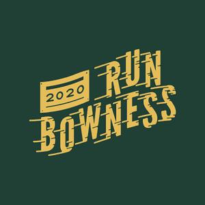 Virtual Run Bowness 202