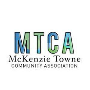MTCA 4th Annual Easter Egg Hunt