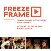Freeze Frame International Film Festival for Kids of All Ages