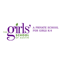 The Girls' School of Austin