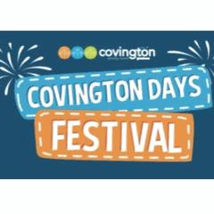 Covington Days Festival