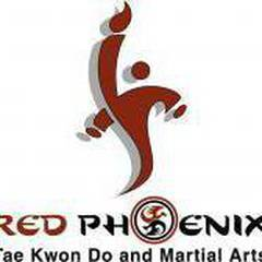Red Phoenix Tae Kwon Do