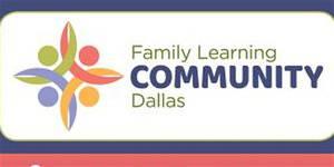 Dallas Coalition- February 2020 meeting