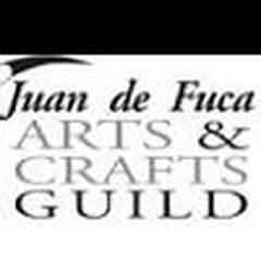 Juan de Fuca Arts & Crafts Guild