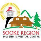 Sooke Region Museum Gallery