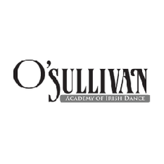 O'Sullivans Dance Academy