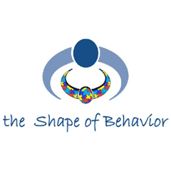 Shape of Behavior -Austin