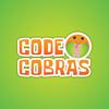 Code Cobras