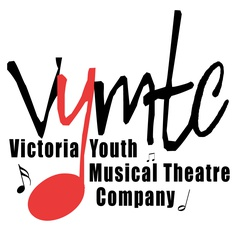 Victoria Youth Musical Theatre Company
