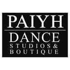 PAIYH Dance Studios