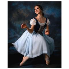 Cecchetti Dance Theatre