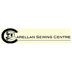 Carellan Sewing Centre