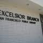 Excelsior Library Branch