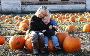 Your Guide to the Best Vancouver Pumpkin Patches and Corn Mazes
