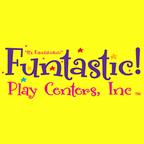 Funtastic Play Centers - Elk Grove